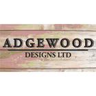 Adgewood Designs Ltd