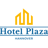 Hotel Plaza Hannover GmbH in Hannover