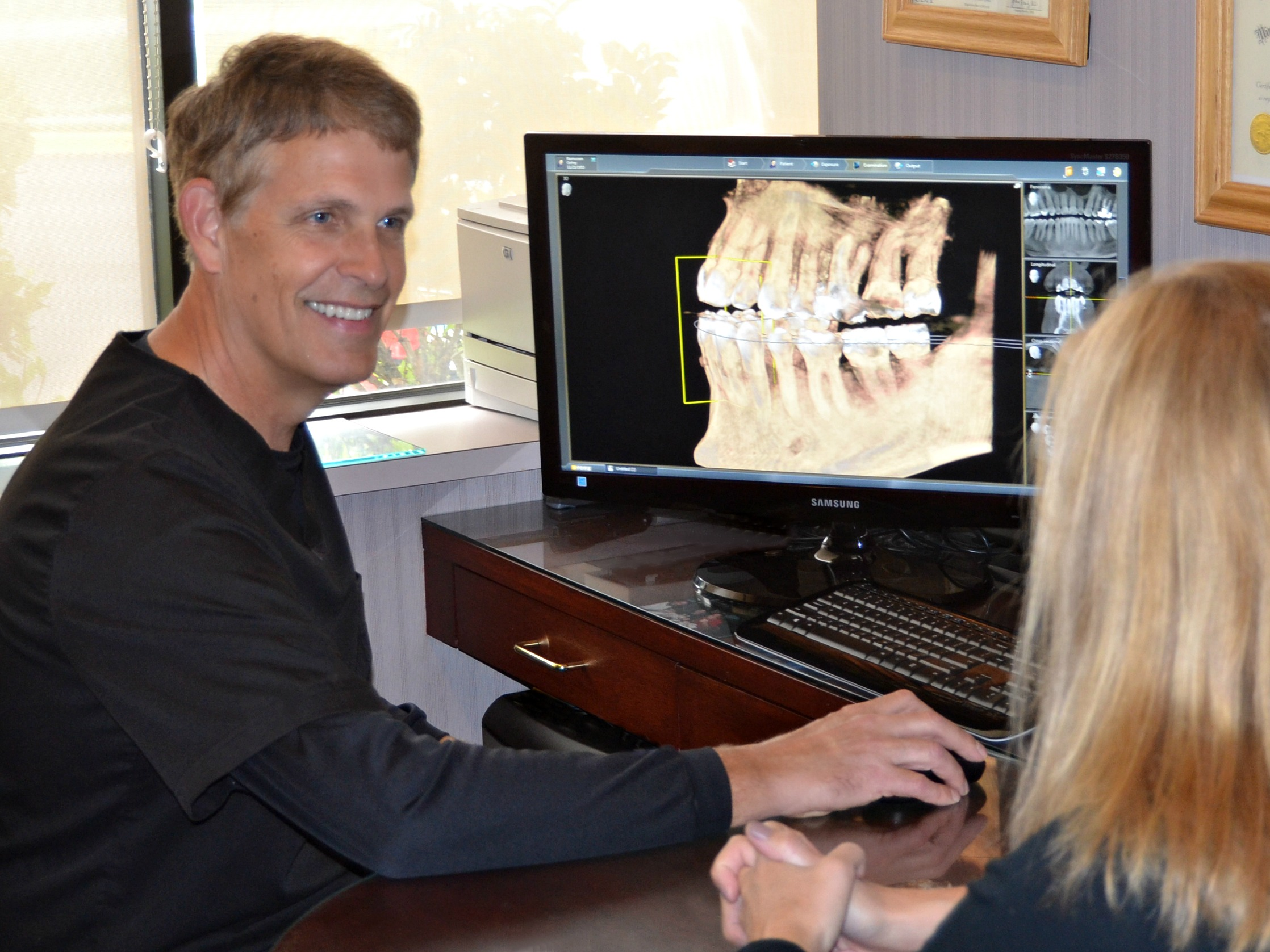 Rasmussen Dental image 2