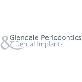 Glendale Periodontics