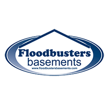 Floodbusters