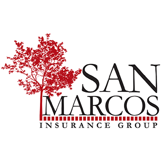 San Marcos Insurance Group