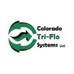 Colorado Tri-Flo Systems