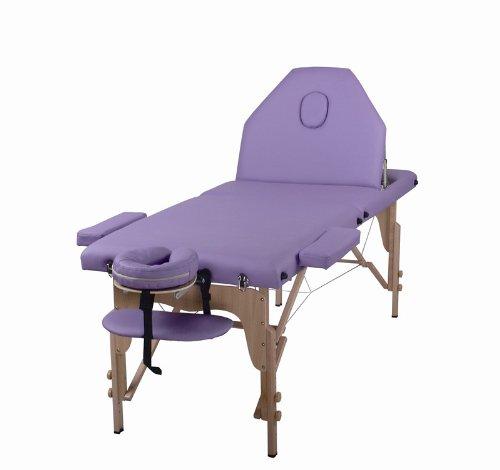 D - Trade LLC   Pet, Salon and Massage Furniture Store image 36