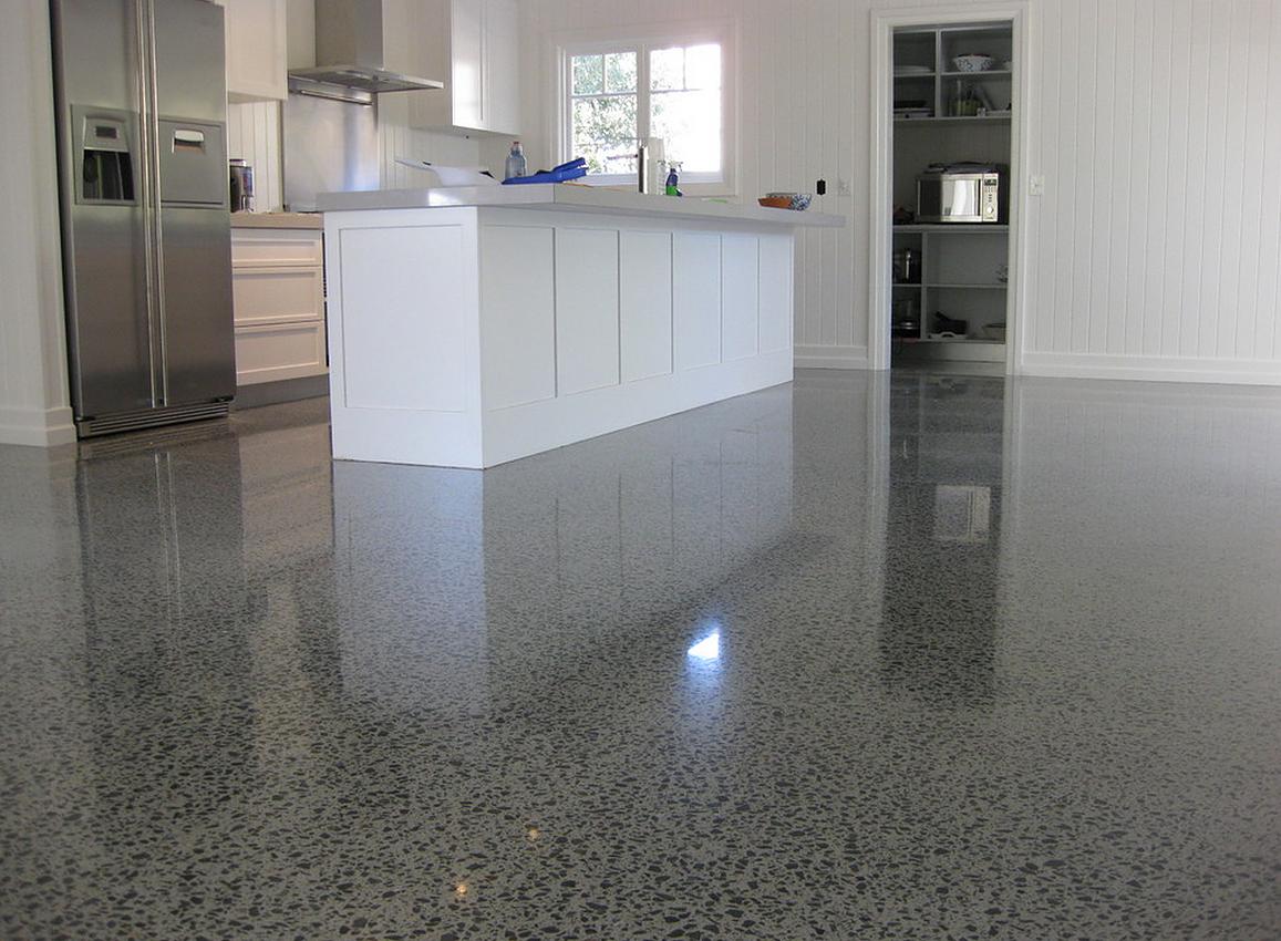 Epoxy Floor Now, Inc. image 5