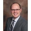 Dr. Ben Dixon