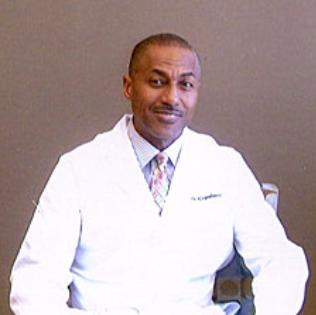 Dental Health Corp Of Memphis