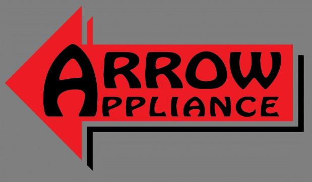 Arrow Appliance image 0