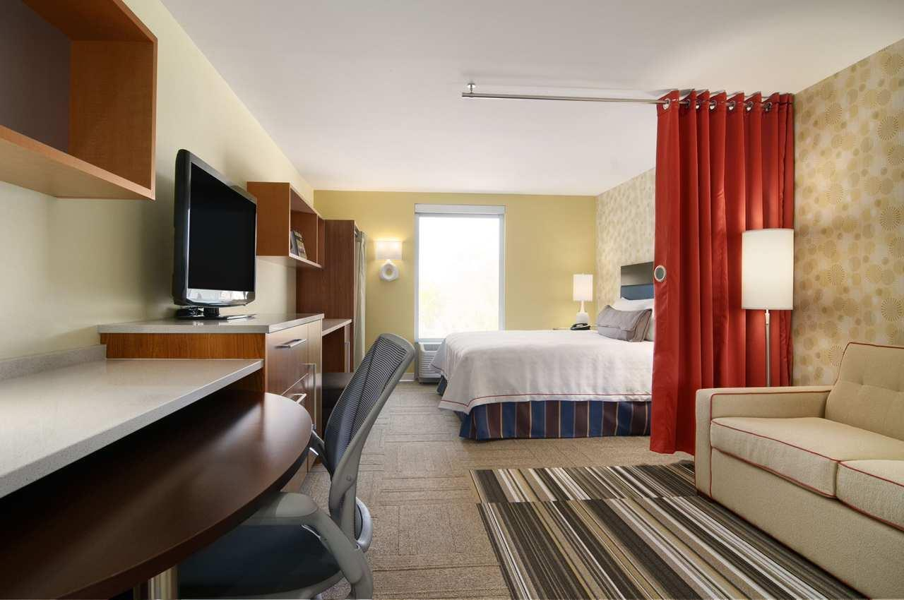 Home2 Suites by Hilton Baltimore / Aberdeen, MD image 13
