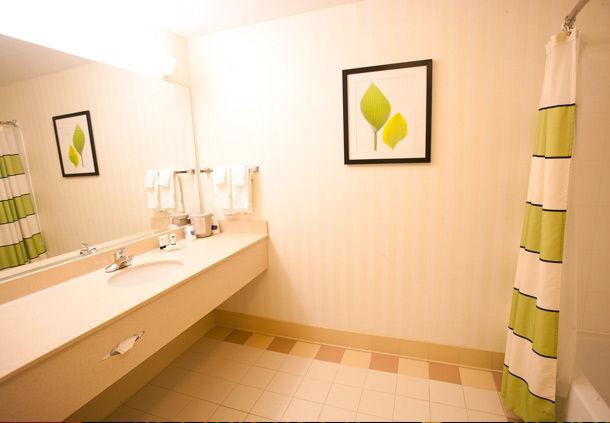 Fairfield Inn & Suites by Marriott Ankeny image 3