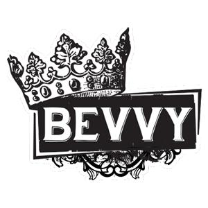 Bevvy Uptown