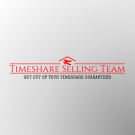 Timeshare Selling Team