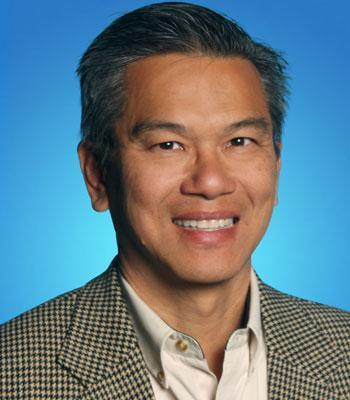 Mark Wu: Allstate Insurance image 0