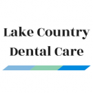 Lake Country Dental Care
