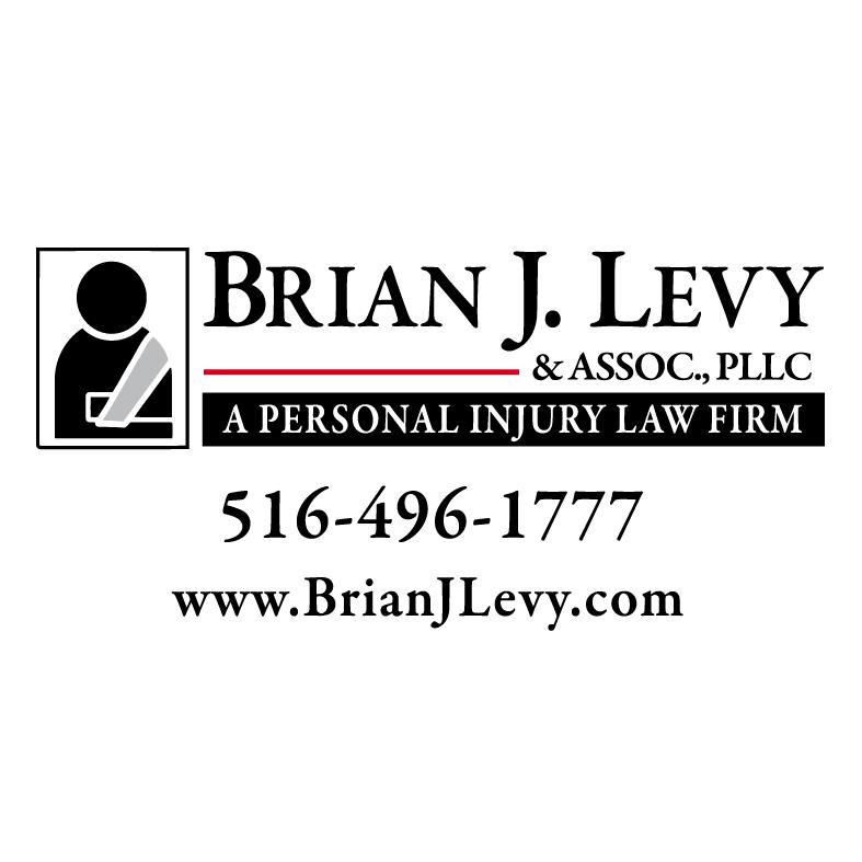 Brian J. Levy & Associates PLLC