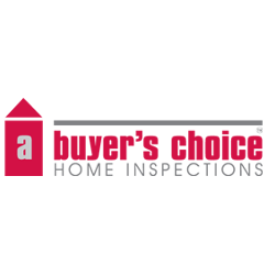 A Buyer's Choice Home Inspection image 6