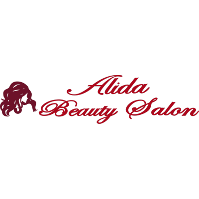 Alida Beauty Salon
