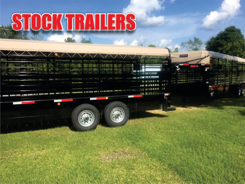 Bullen's Trailer Sales image 3