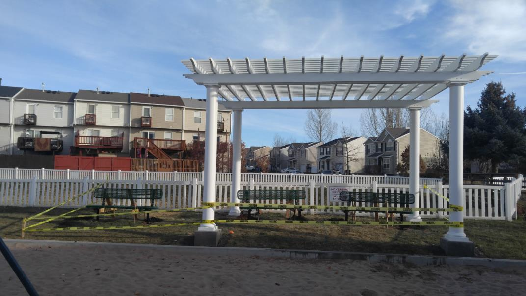 Parley's Park Construction LLC image 3