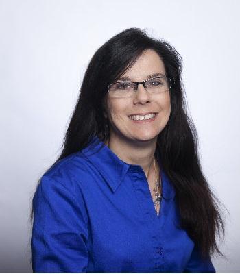 Allstate Insurance: Tracy Rutledge
