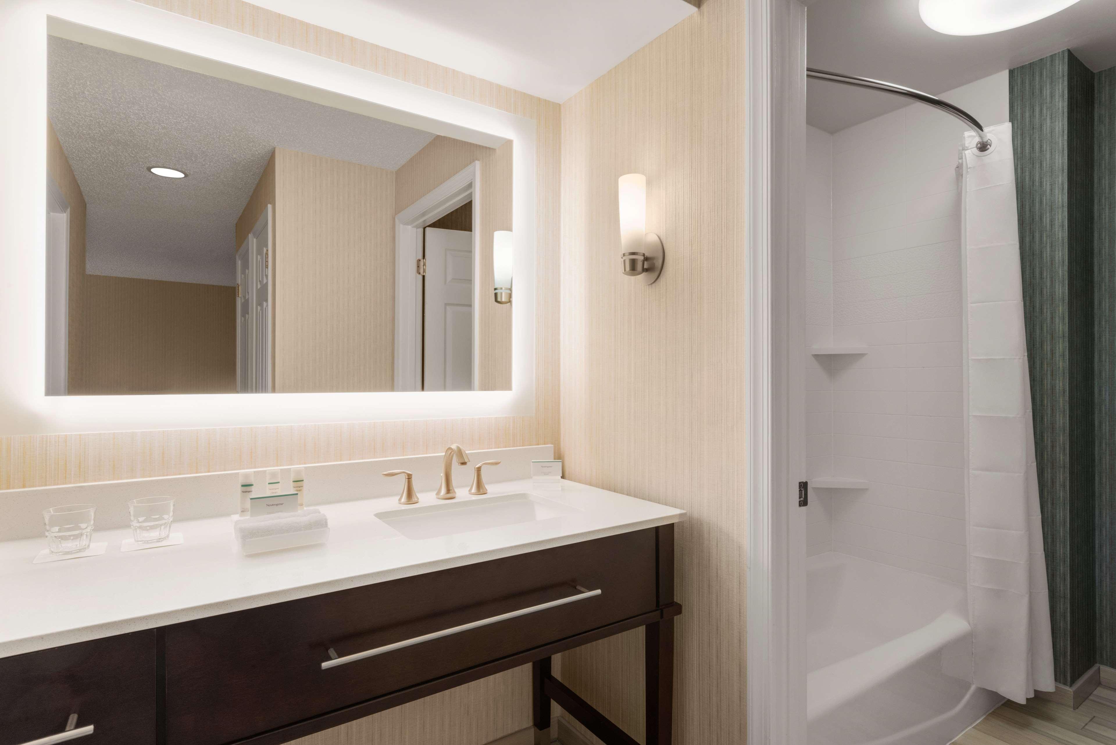 Homewood Suites by Hilton Wilmington-Brandywine Valley in Wilmington, DE, photo #29