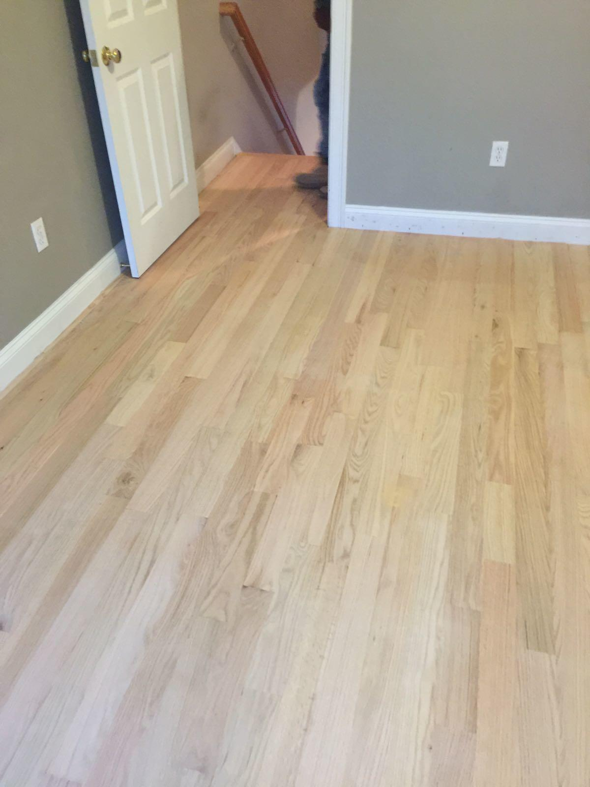 Vishal 39 s wood floor services coupons near me in jackson for Wood flooring near me