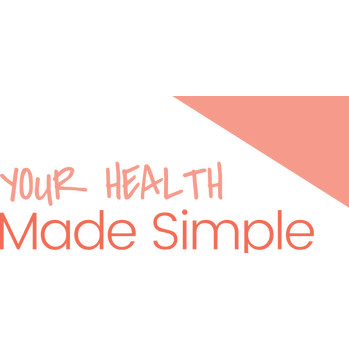 Your Health Made Simple, LLC