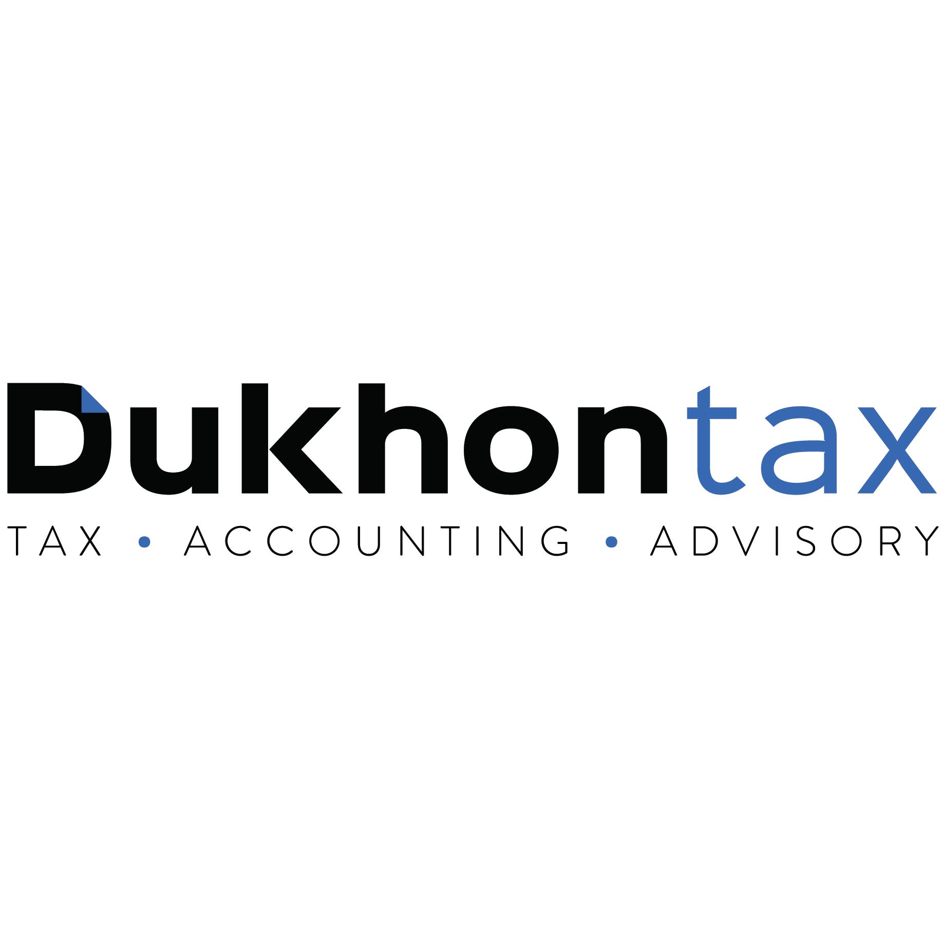 Dukhon Tax and Accounting LLC
