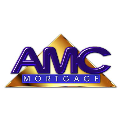 AMC Mortgage Corp image 1