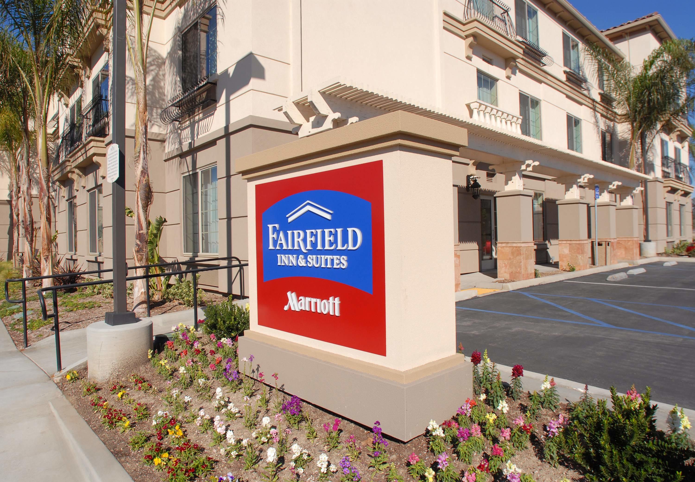 Fairfield Inn & Suites by Marriott Temecula image 8