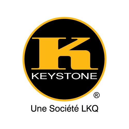 Keystone Automotive - Montreal à Anjou