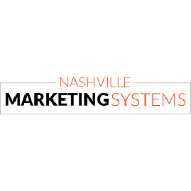 Nashville Marketing Systems image 3