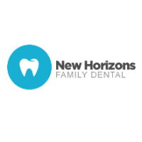 New Horizons Family Dental image 0