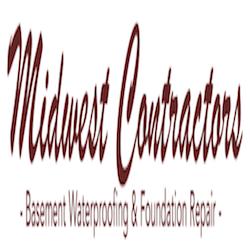 Midwest Contractors - Wichita, KS 67214 - (316) 729-9200   ShowMeLocal.com