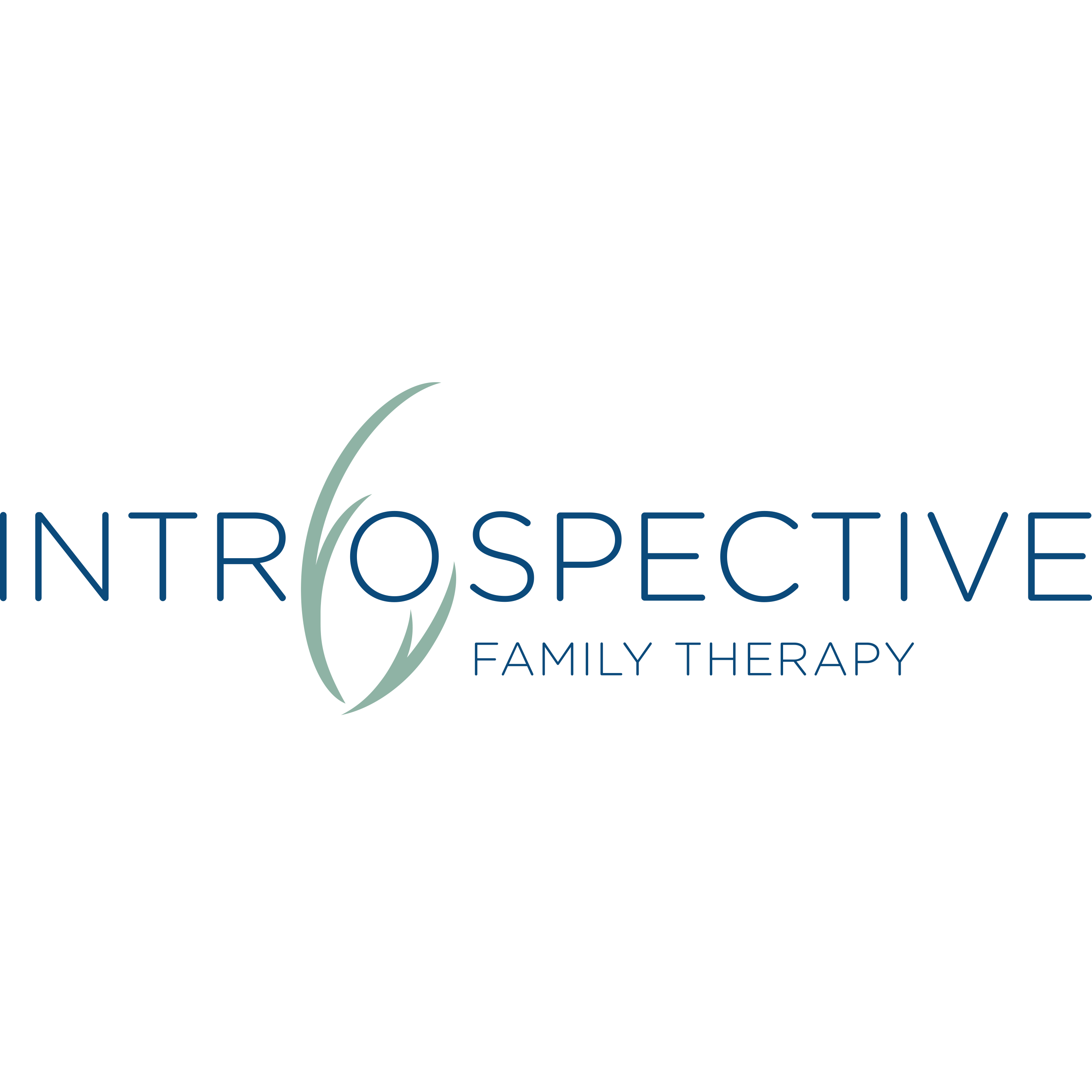 Introspective Family Therapy