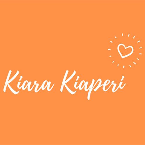 Kiara Kiaperi