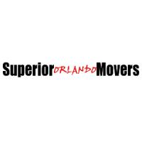 Superior Orlando Movers