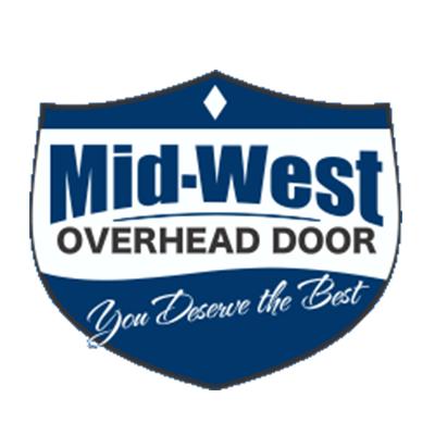 Mid-West Overhead Door image 9
