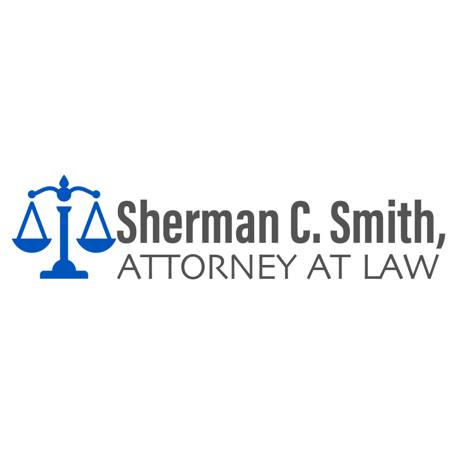 Sherman C. Smith, Attorney at Law image 0