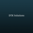 DTK Solutions