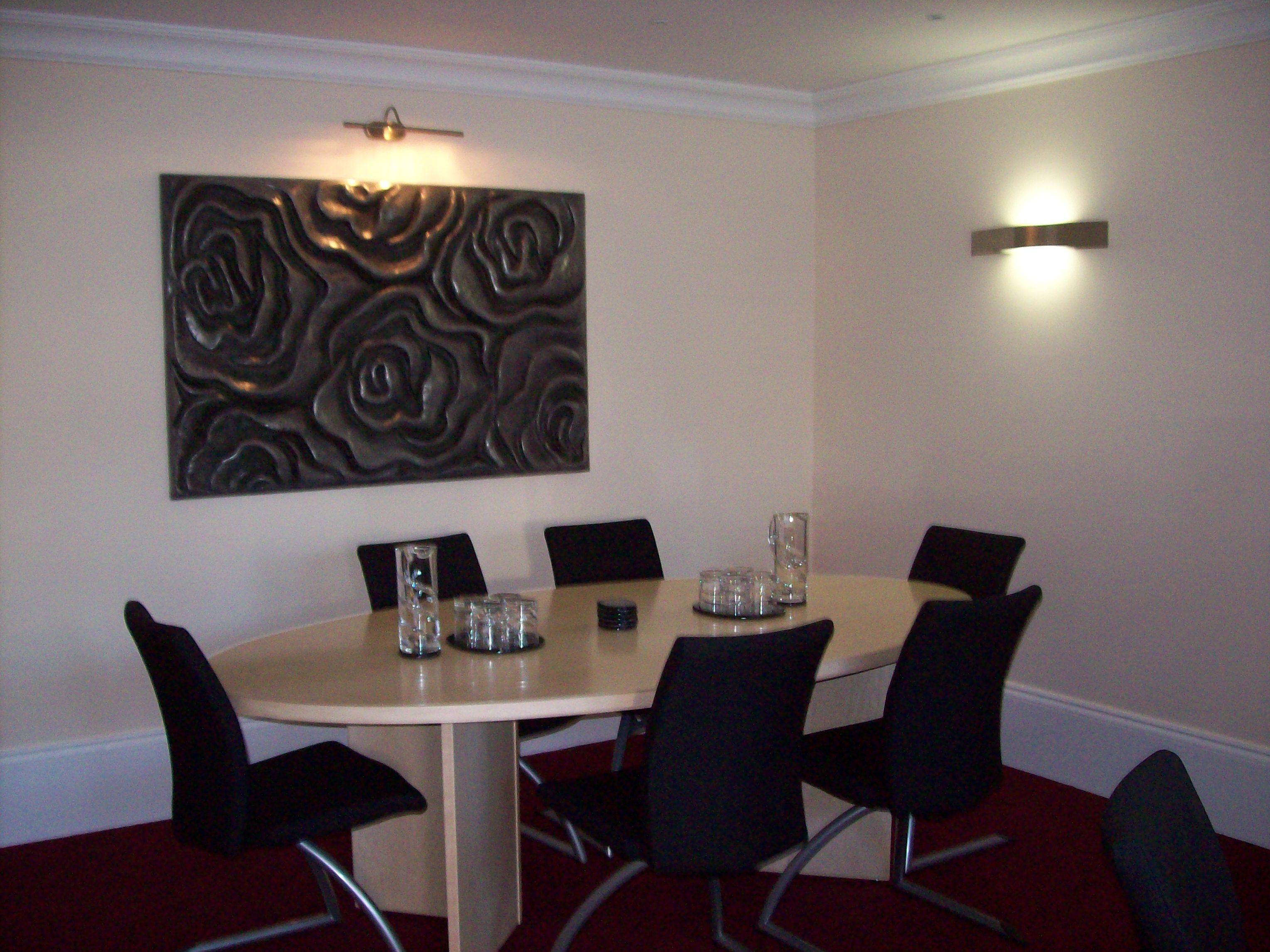 Hobdens Property Management Ltd