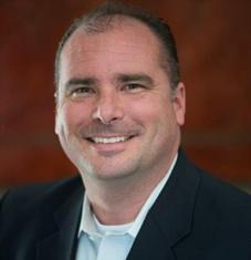 Brian Douglas - Ameriprise Financial Services, Inc. image 0