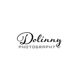 Dolinny Photography