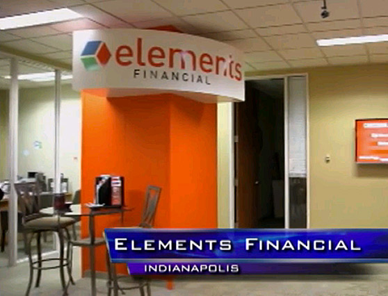 Elements Financial image 1