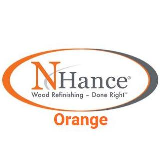 N-Hance Orange