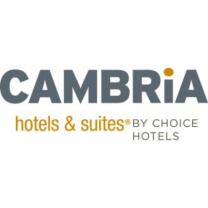 Cambria Hotel Detroit Downtown