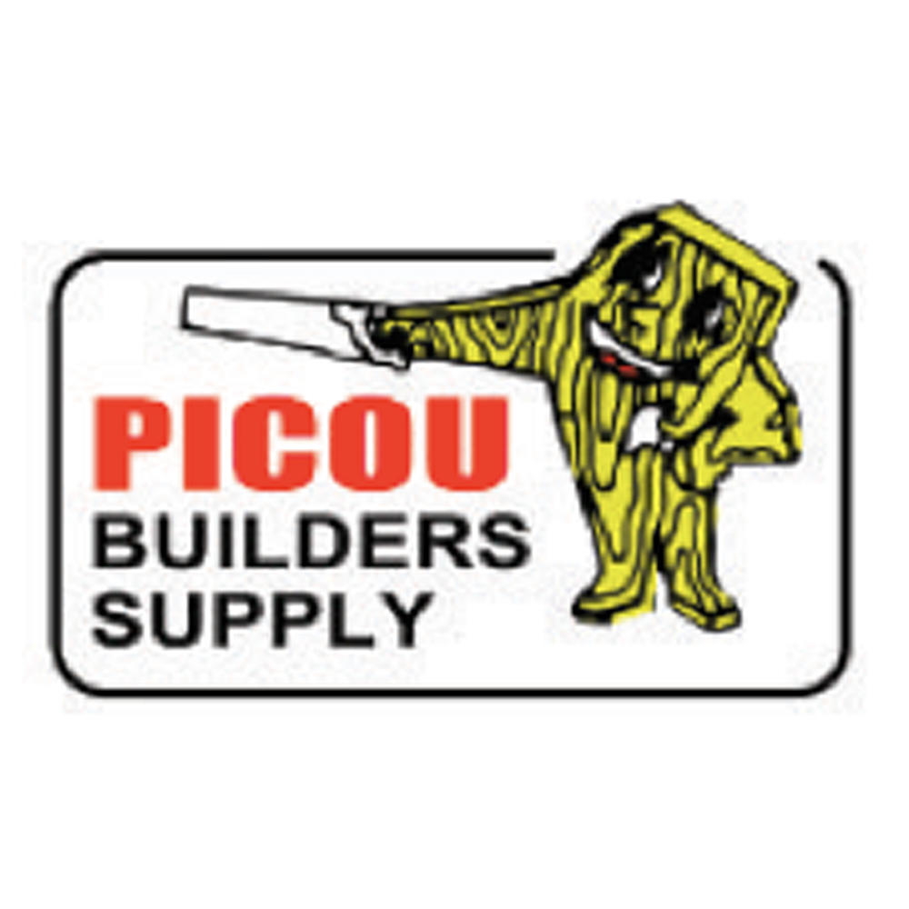 Picou builders supply co coupons near me in gonzales for Local builders near me