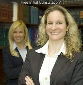 Bucci Law Offices image 0