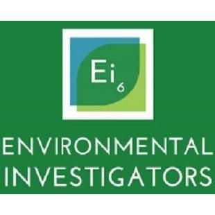 Environmental Investigators image 3