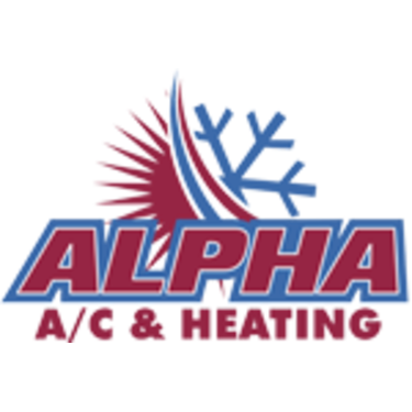 Alpha Air Conditioning & Heat